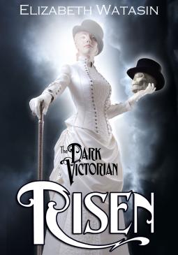 The Dark Victorian Risen