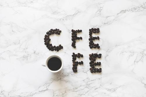 National Coffee Day 2018